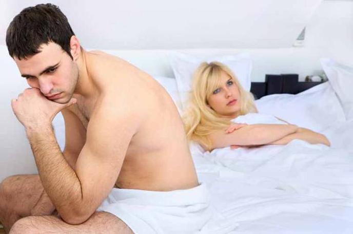 vliyanie-bromokriptina-na-spermu